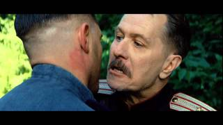 Child 44 Official Movie Trailer [HD]