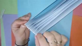 ScrapCross #1, скрапальбом, переплет своими руками из бумаги для черчения, простой способ