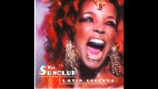 The Sunclub - Adios Bonita