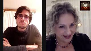 L'apprendimento a distanza - Intervista a Laura Bella