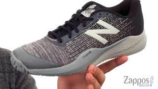 New Balance 996v3 SKU: 8907937