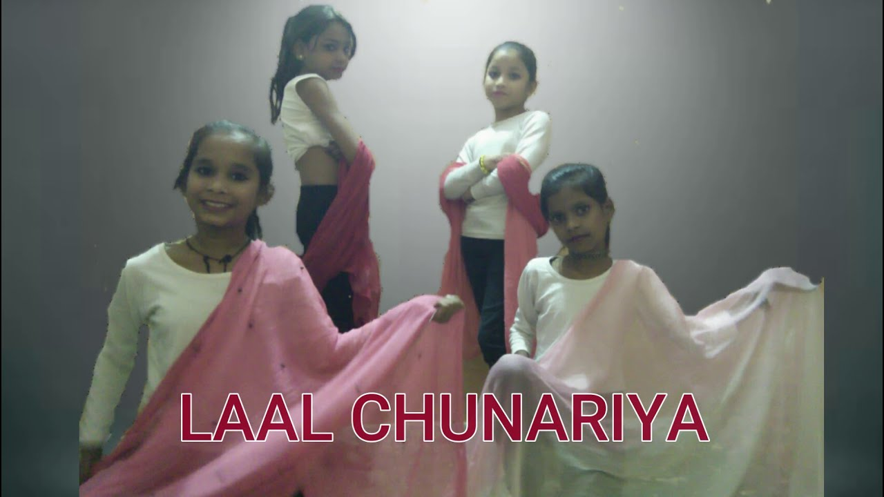 Download LAAL CHUNARIYA    लाल चुनरिया    CHOREOGRAPHY BY ADITYA    TODAY4REAL