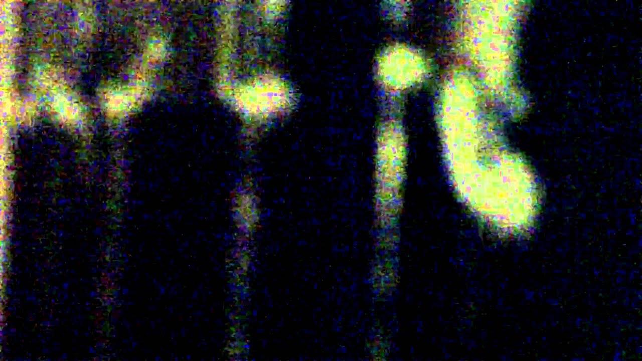 Xenon Tetroxide 2/4: Soul Man - YouTube
