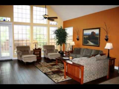 Remodeling bedroom decorating ideas