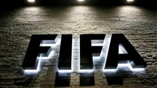 Новости узбекистана - ФИФА сборная Узбекистана потеряла две позиции