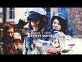 Катя и Андрей Beauty And The Beast mp3