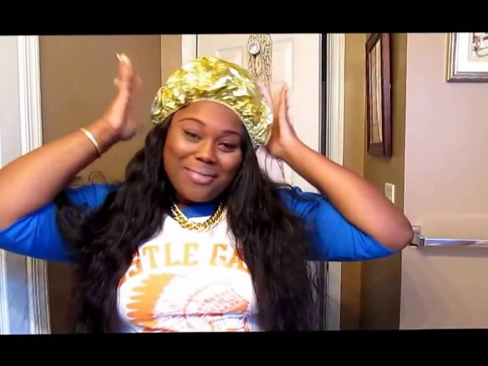 Iamminglee S Virgin Brazilian Hair Review