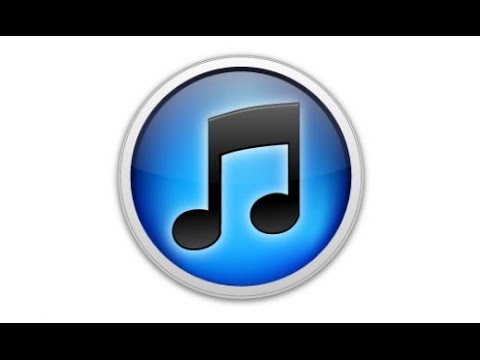 how to get apple music library to sync itunes