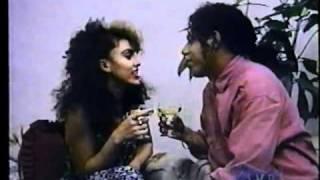GRUPO COCO-ESPOSA O AMANTE-VIDEO.