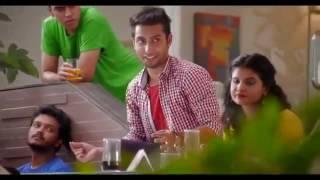 Salman muqtadir er funny video