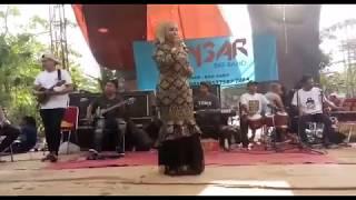 YUNITA ABABIL Feat KAYSAR BIG BAND - GUNDAH