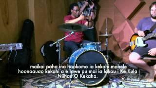 PBS Hawaii - HIKI NŌ: Episode 513 | Berklee at KKNOK, Kekula Niihau