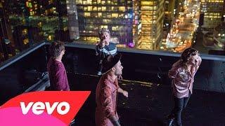 One Direction - Home (Lyrics with Audio)