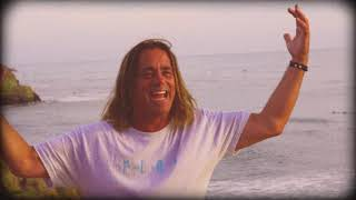 """""""Higher Vibez"""" feat. Beebs, Tunnel Vision, & Peter Dante"""