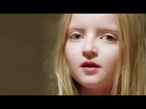 Frøkedal – Kid