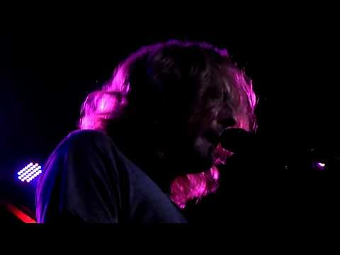 Carl Broemel 10/4/18 Headliners Music Hall, Louisville, KY (full show)