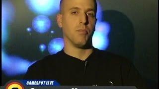 Retro GAMESPOT - Phantasy Star Online Episode I & II Video Review (2003)