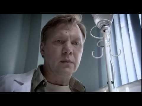 Террористка Иванова (1 серия) (2009) сериал