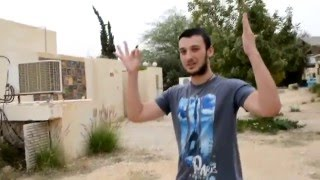 Download Video Ницана во всей красе! (СЕЛА Мир Ницана\SELA Mir Nitzana) MP3 3GP MP4