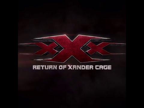 xXx: The Return of Xander Cage 2017 thumbnail