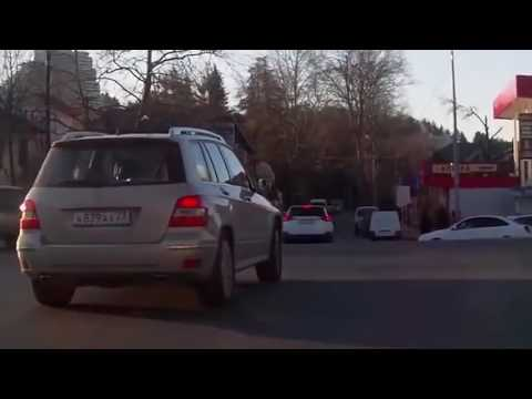 Ultimate IDIOT Winter FUNNY DRIVERS, Retardet CRAZY FUNNY March FAILS 2017   40min Special1