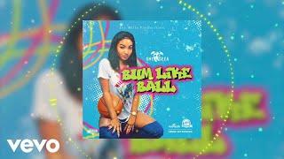 Shenseea - Bum Like Ball (Official Video)
