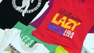 Rakitex - Polo T shirt jeune , Young Polo T shirt Qualité d'export (Afrique)