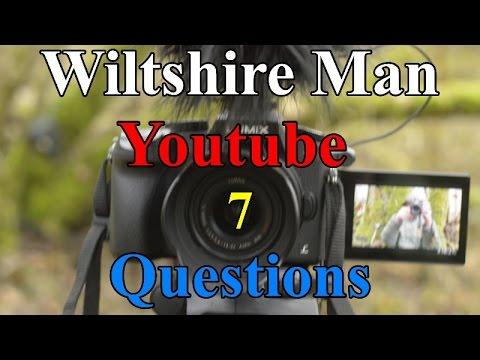 Wiltshire man
