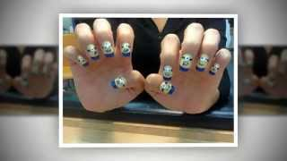 nails so happy in panama city beach fl 32413 172