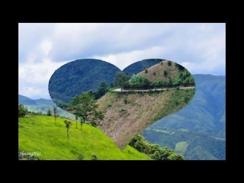 Beauty of Vietnam, Vietnam a travel diary, Dien Bien northeast Vienam beauty