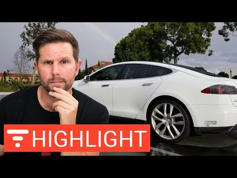 200,000 Tesla's by Q2 or Q3, When Will Tesla Hit The Magic Number? [highlight]