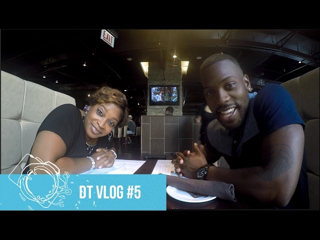 chicago-wit-my-momma-i-dt-vlog-5