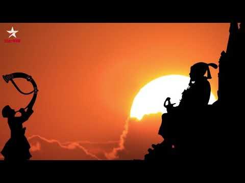Veer Shivaji Ji Maharaj Hindi Song
