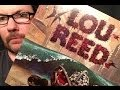 [Friday On The Turntable] A Tribute to Lou Reed