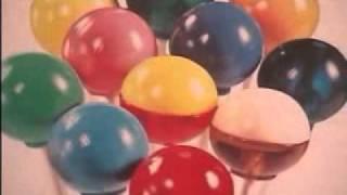 Chordettes Lollipop video Mp3
