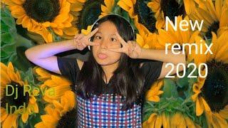 Download SAVANA REMIX 2020   DJ REVA INDO