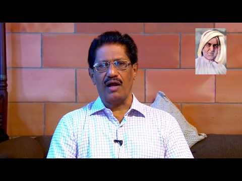 Education - Parenting | Information | N Subash Babu | Retd. Superintendent of Police