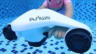 AMAZING INVENTIONS THAT ARE AT THE NEXT LEVEL