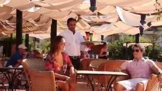 Aurora Oriental Resort 5* ЕГИПЕТ, Шарм-Эль-Шейх (видео, фото, отзывы)(Купить тур в Aurora Oriental Resort 5* ЕГИПЕТ, Шарм-Эль-Шейх (видео, фото, отзывы) ..., 2015-08-12T11:58:52.000Z)