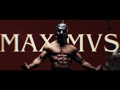 WARKINGS - Maximus (Official Lyric Video) | Napalm Records