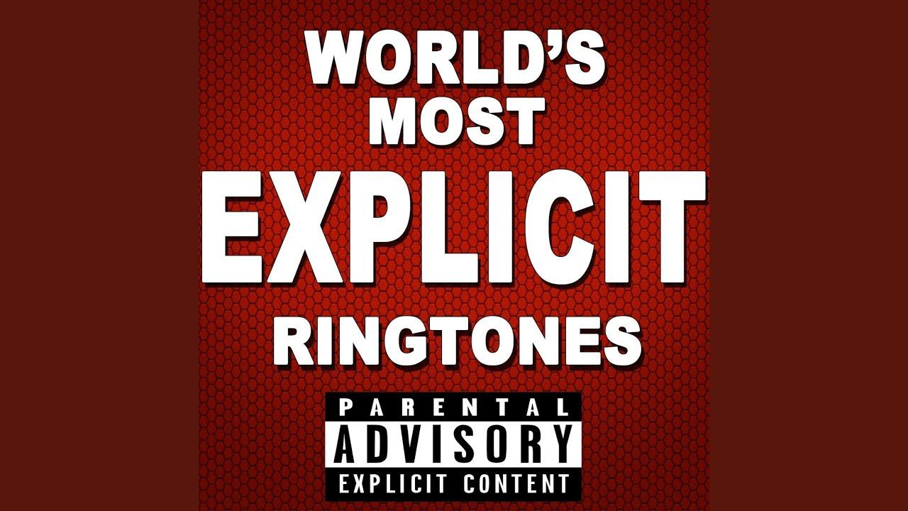 funny mexican ringtones