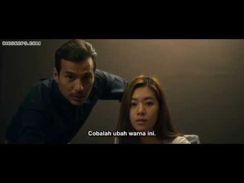 Bong Srolanh Oun ~ Subtitle Indonesia (Horror Thai Movie) 2015
