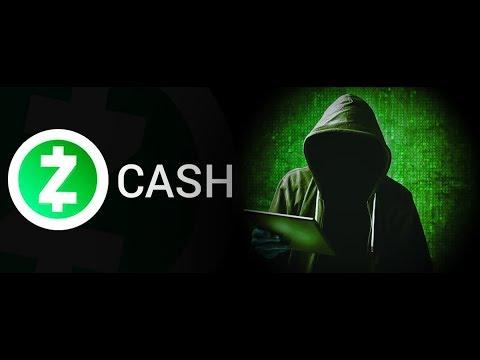 Zcash, OMG, Dentacoin explode upwards/Altcoin Mania charts