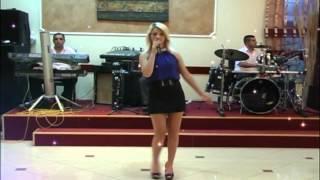 Pandora Gostivari - Pina Viski