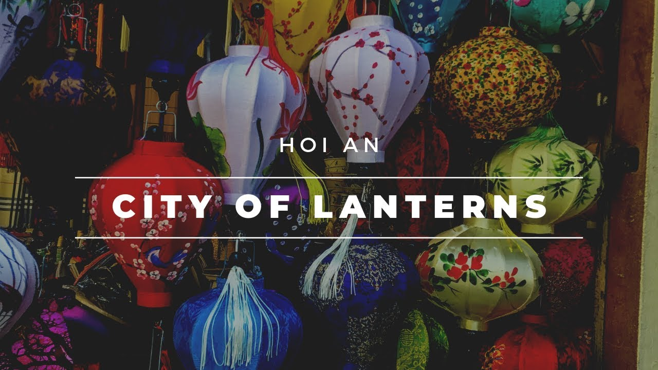 My highlights from Imperial Hue to Magical Hoi An//Vietnam travel//solo female traveler