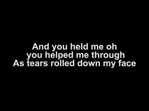 Grace Carter - Saving Grace ( Lyrics)