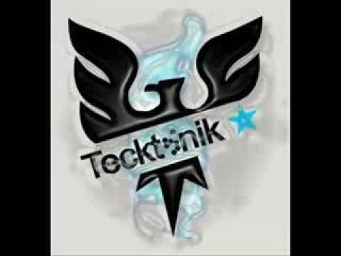 Tecktonik club - disco - :- AKN -: _ Dj AKNBK - Aknbkxq