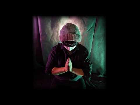 KNIV - Tushy (rehersal audio)