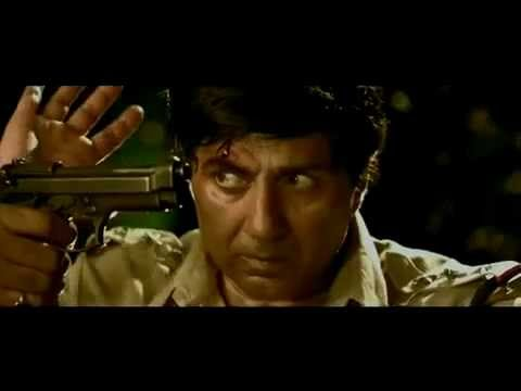 Ghayal is listed (or ranked) 36 on the list The Best Om Puri Movies