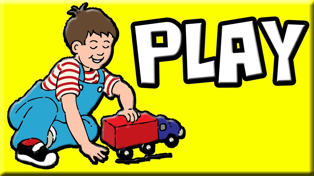 Learn Verbs In English Verbs For Kids Action Verbs Verbos En Ingles Verbe En Anglais Youtube